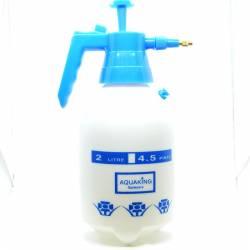 Pulvérisateur à pression 2L - Aquaking