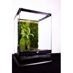 Kit Epiweb pour Terrarium 45x45x45cm