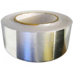 Scotch ALuminium - 30m x 50mm