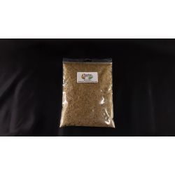 Moss Mix Bourbon Nature (50 à 1000g)