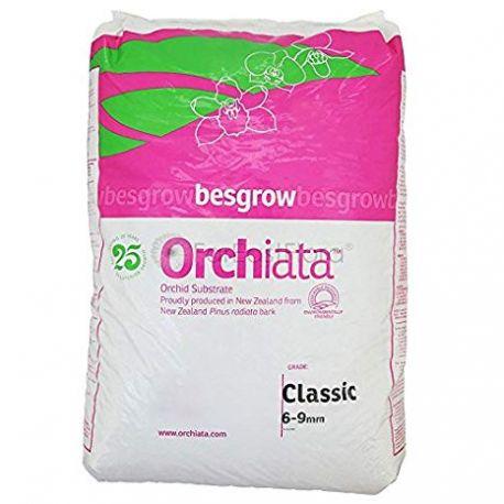 Orchiata Classic (6-9mm) - 5 litres