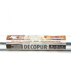 DECOPUR - Anciennement Elastopur 2.0