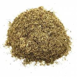 Moss Mix Bourbon Nature (50 à 1000g)