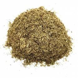 Moss Mix Bourbon Nature - Sachet de 50 grammes - Idéal jusqu'à 50x25cm