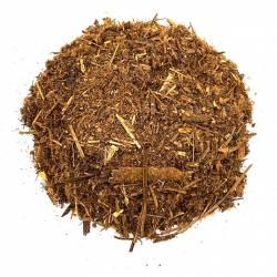 Xaxim en mulch (Poudre + Fibres) 1Litre