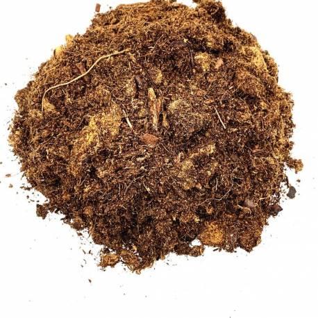 Substrat horticole professionnel