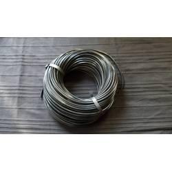 Irrigation Tuyau PVC 6mm