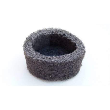 Pot de culture EPIWEB - Substrat spécial Epiphyte