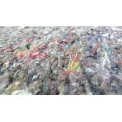 Aquanappe - Feutre horticole- 1mx1m
